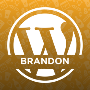 WordPress Brandon Meetup