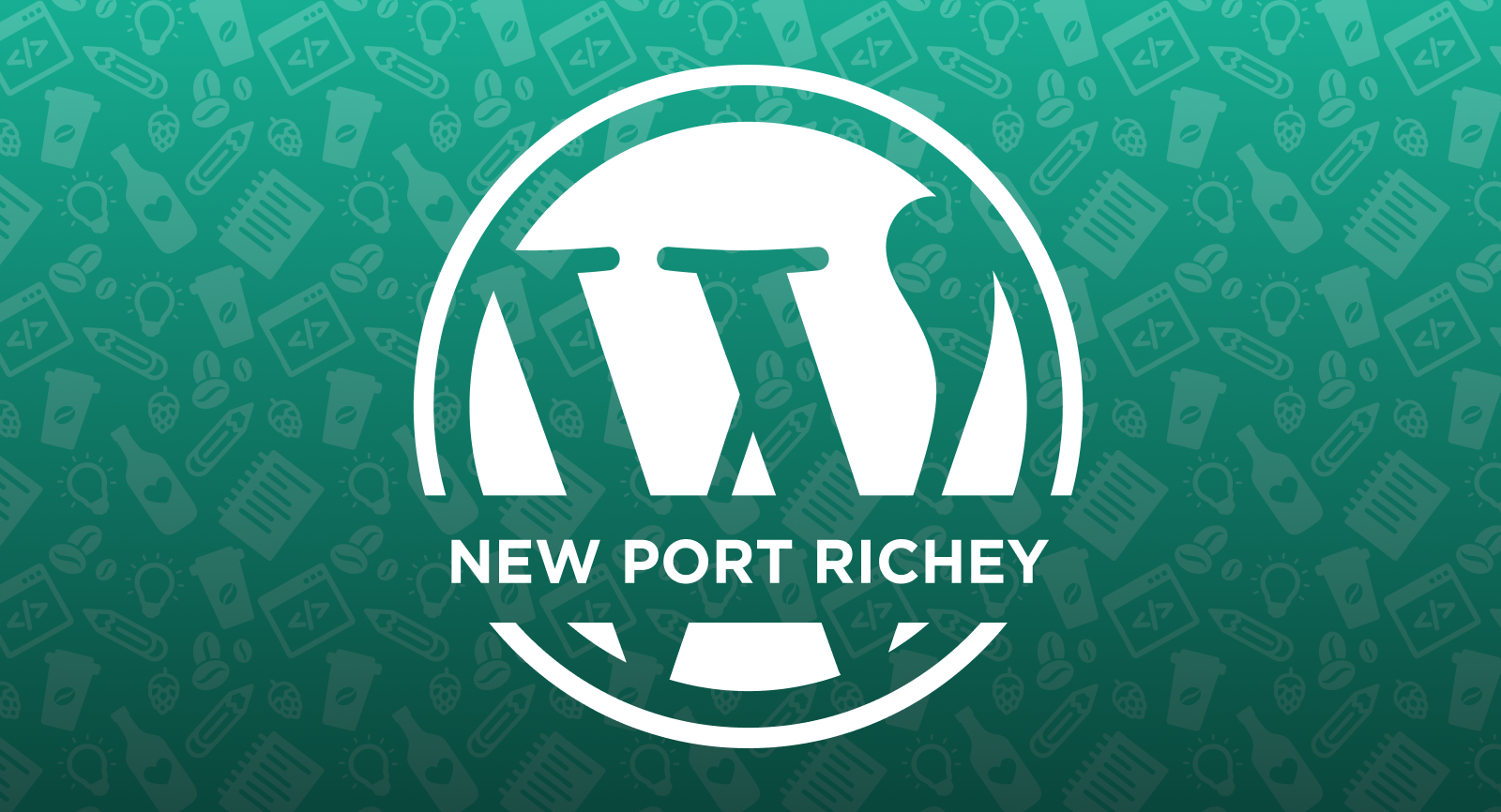 New Port Richey WordPress Meetup