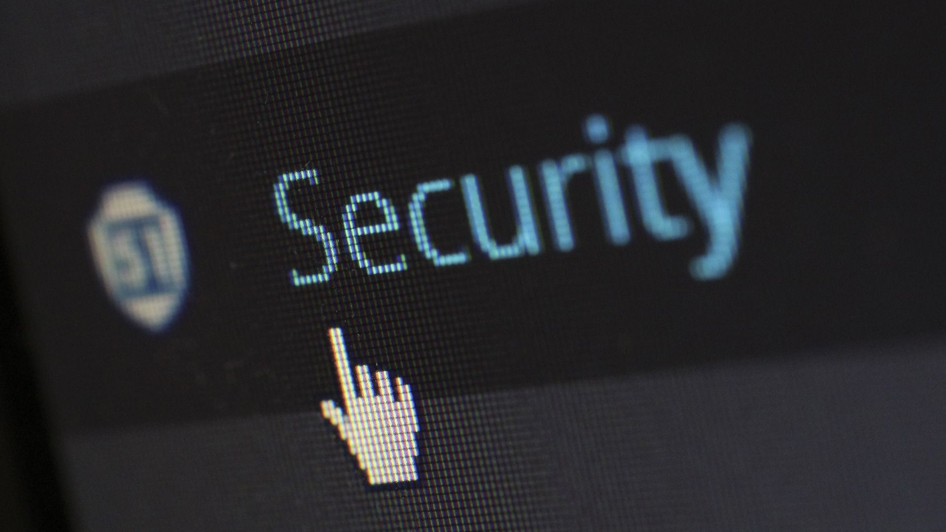 Security for my WordPress Website